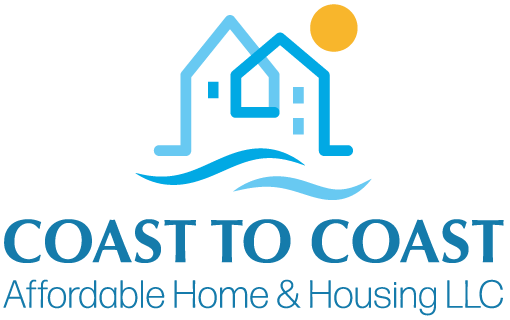 Coast to Coast Affordable Home & Housing LLC logo